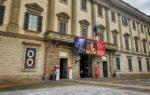 Il Palazzo Reale di Milano: un grande polo dedicato all'arte e ai suoi più importanti protagonisti