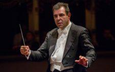 Pelléas et Mélisande: il capolavoro di Claude Debussy alla Scala di Milano