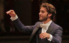 Romeo et Juliette: l'opera alla Scala di Milano nel 2020