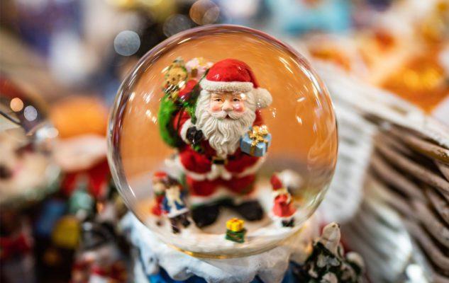 Il Sogno del Natale 2019 a Milano: biglietti, orari e riduzioni