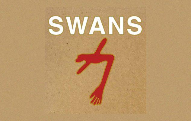 Swans a Milano nel 2020: data e biglietti del concerto