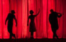 Teatro a Milano: i 25 spettacoli di Gennaio 2020 da non perdere