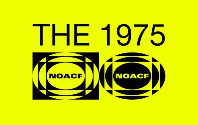 The 1975 a Milano nel 2020: data e biglietti del concerto
