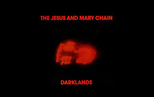 The Jesus and Mary Chain a Milano nel 2020: data e biglietti del concerto