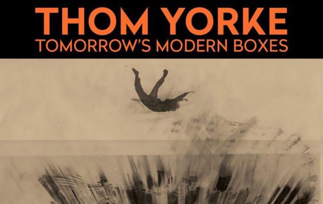 Thom Yorke a Milano nel 2020: data e biglietti del concerto