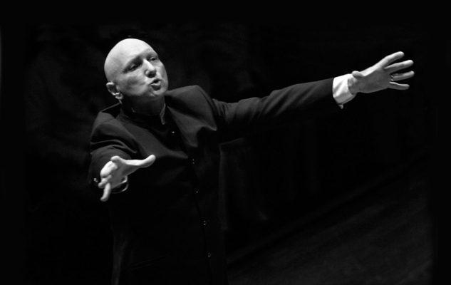 Il Turco in Italia, l'opera al Teatro alla Scala di Milano