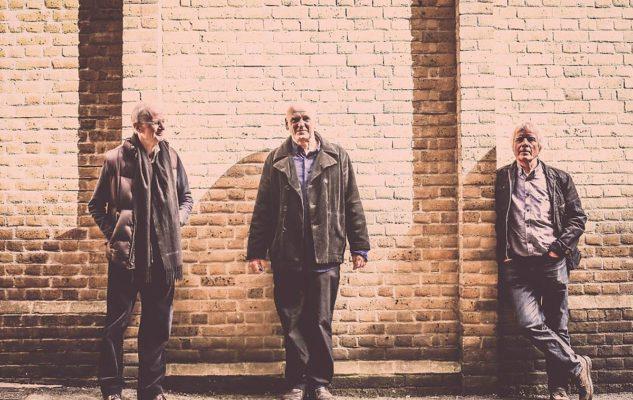 Van Der Graaf Generator a Milano nel 2020: data e biglietti del concerto