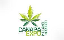 Canapa Expo 2019 a Milano