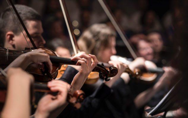 Concerto di Natale Gratuito nel Duomo di Milano