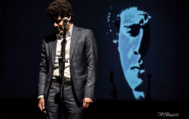 Emozioni: viaggio tra le canzoni di Mogol e Battisti a Milano nel 2020