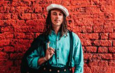 Jp Cooper a Milano nel 2020: data e biglietti del concerto