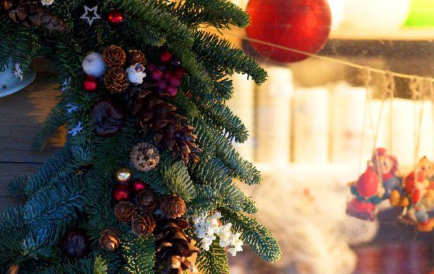 Da Milano al Mercatino di Natale di Trento a bordo di un magico Treno Storico