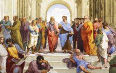 Il Museo della Filosofia di Milano, il primo in Italia e nel mondo