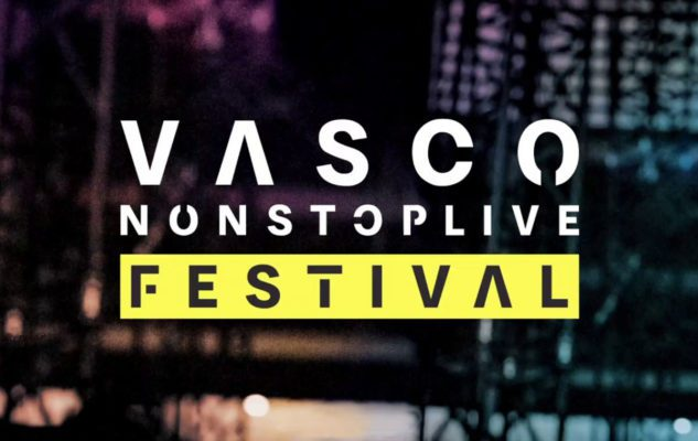 Vasco Rossi a Milano nel 2020: data e biglietti del grande concerto