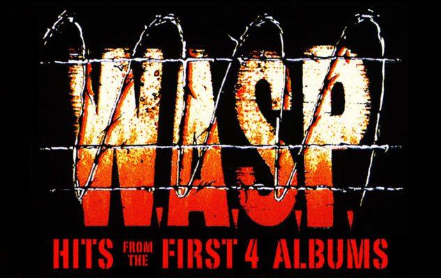 W.A.S.P. in concerto a Milano nel 2020: data e biglietti
