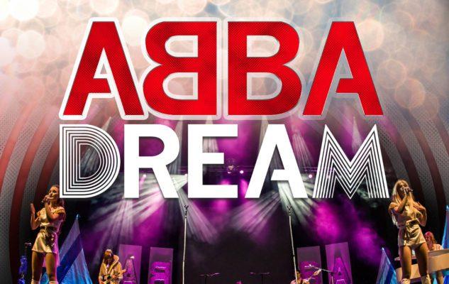 """""""Abba Dream"""", la serata tributo: data e biglietti"""