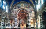 Basilica di Sant'Eufemia, una eccellenza storica e architettonica di Milano