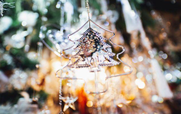 Christmas Village 2019: il villaggio di Natale con Skate Park, Zip line e proiezioni luminosi