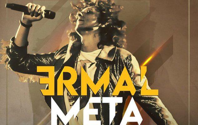 Ermal Meta a Milano nel 2021: data e biglietti del concerto