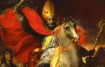 La Festa di Sant'Ambrogio: una tradizione ricca di storie e leggende