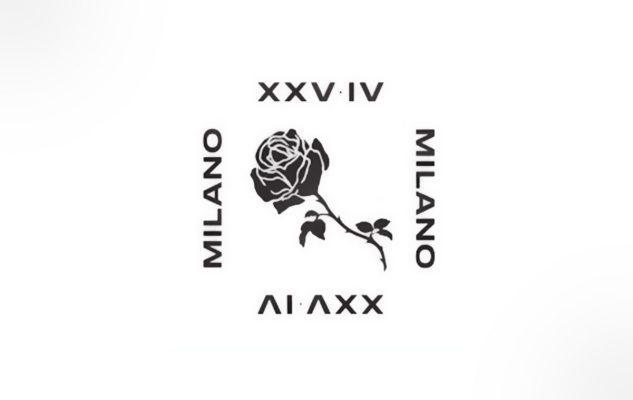 Liberato a Milano nel 2020: data e biglietti del concerto