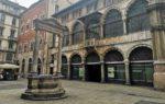 La Loggia degli Osii, una preziosa testimonianza della storia di Milano