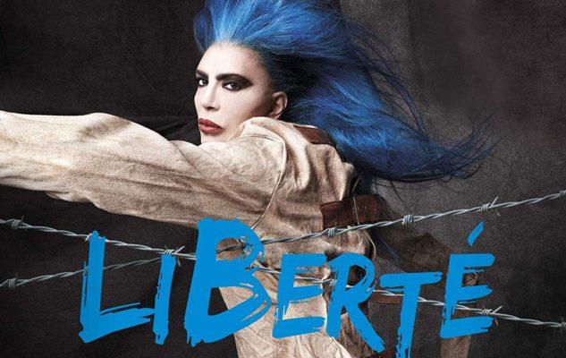 Loredana Bertè a Milano nel 2020: data e biglietti del concerto