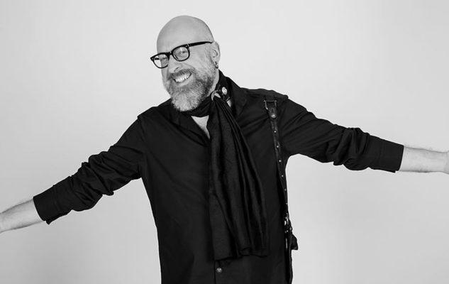 Mario Biondi a Milano nel 2020: data e biglietti del concerto