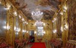 Palazzo Clerici: un capolavoro settecentesco nascosto a Milano