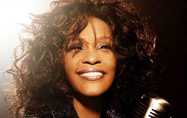 """""""An Evening With Whitney"""" a Milano nel 2020: data e biglietti del concerto"""