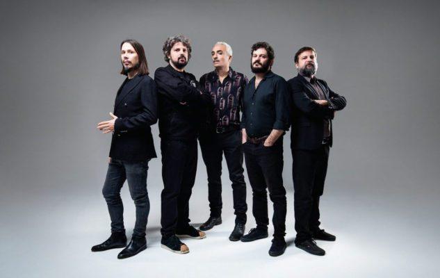 Calibro 35 a Milano: data e biglietti del concerto