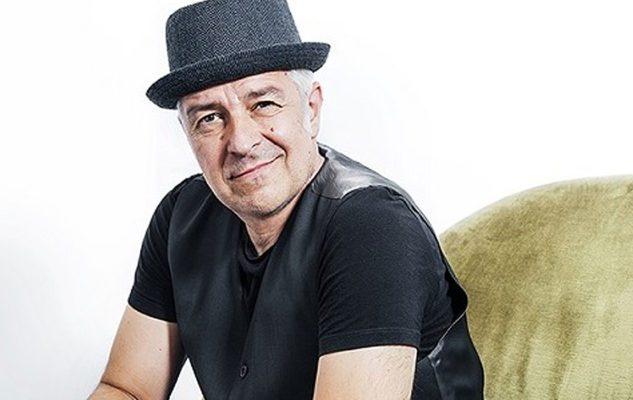 Davide Van de Sfroos a Milano nel 2020: data e biglietti del concerto