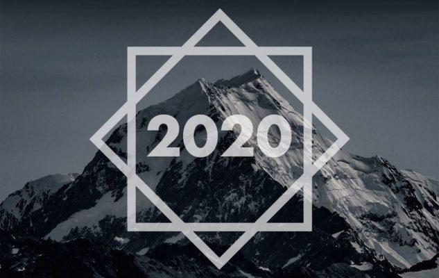 Faith No More a Milano nel 2020: data e biglietti del concerto