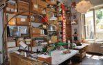 Fondazione Achille Castiglioni: lo studio-museo dedicato a uno dei più grandi designer italiani