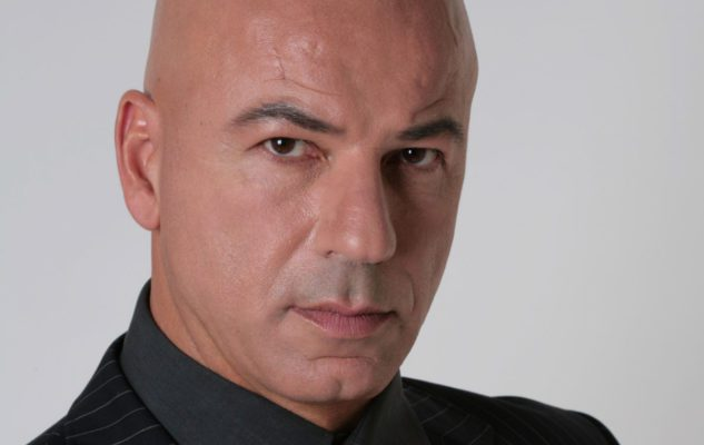Giovanni Cacioppo allo Zelig di Milano nel 2020: date e biglietti