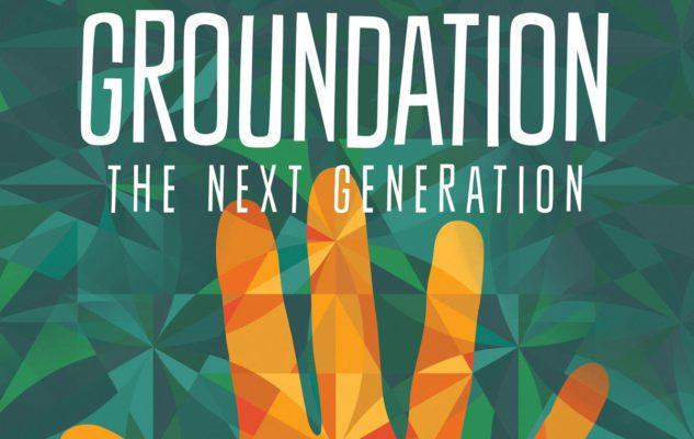 Groundation a Milano nel 2020: data e biglietti del concerto