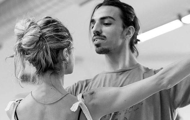"""""""Io, Don Chisciotte"""", il balletto in scena al Teatro Carcano di Milano"""