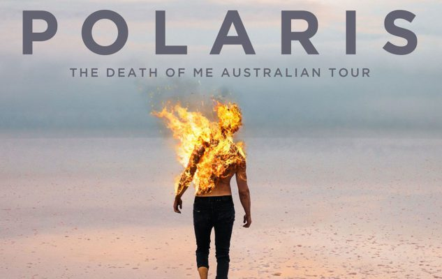 Polaris a Milano nel 2020: data e biglietti del concerto