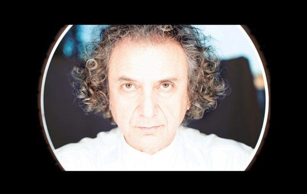 Roberto Cacciapaglia a Milano nel 2020: data e biglietti del concerto