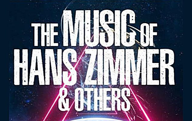 """The Music of Hans Zimmer and Others"" a Milano nel 2020: data e biglietti"