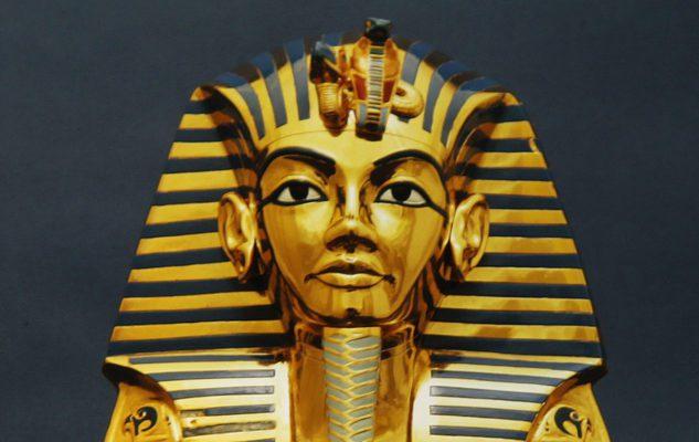 """""""Tutankhamon Realexperience"""": la mostra immersiva dedicata al grande faraone egiziano"""