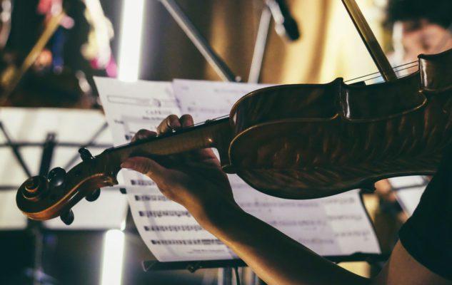 Budapest Festival Orchestra a Milano nel 2020: data e biglietti del concerto