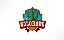 Colorado Live 2020