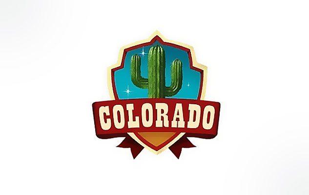 Colorado Live 2020 a Milano: date e biglietti