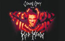 Conan Gray
