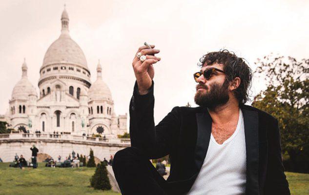 Dope Lemon a Milano nel 2020: data e biglietti del concerto