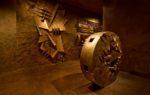 Il Labirinto di Pomodoro: un magico viaggio nell'animo del grande maestro