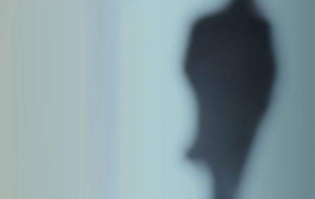 Ludovico Einaudi a Milano nel 2020: date e biglietti dei concerti