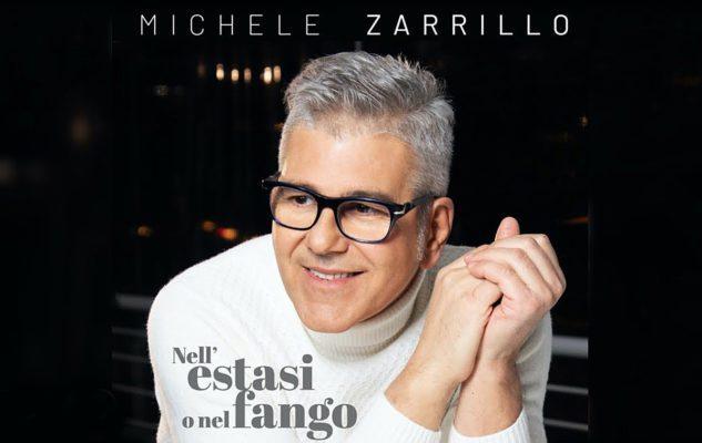 Michele Zarrillo a Milano nel 2020: data e biglietti del concerto