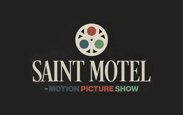 Saint Motel in concerto a Milano nel 2020: data e biglietti